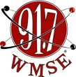 WMSE - Frontier Radio