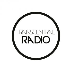 Transcentral Radio_1st Sample