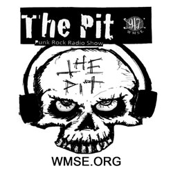 The_Pit