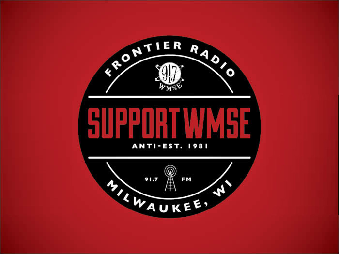 SUPPORT_WMSE