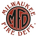 Site_MFD-Round-With-Lettering-400-2x2