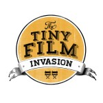 Tiny_Film_Invasion_color