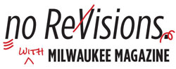 no_revisions_logo_mm