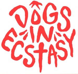 dogsinecstasy