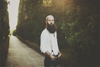 williamfitzsimmons