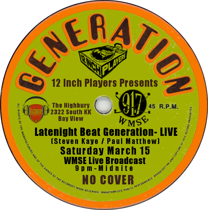 LateNightBeat_Live_3-15-14