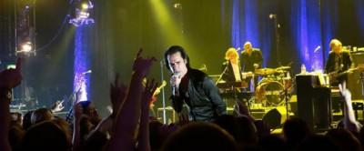 cave_concert