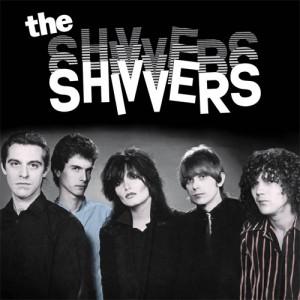 shivvers