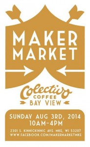 makermarketaugust3