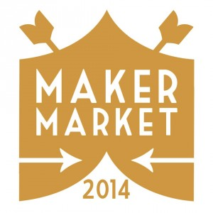 Maker Market @ Colectivo Coffee - Bay View | Milwaukee | Wisconsin | United States