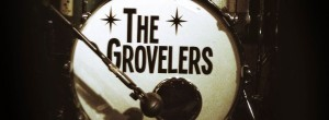 thegrovelers