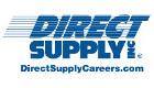 DirectSupply_logoURL