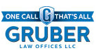Gruber-Logo_Final_4cF