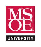 MSOE-U-BK_RD_logo-print