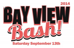 2014 Bay View Bash @ S. Kinnickinnic Avenue | Milwaukee | Wisconsin | United States