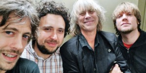 WMSE Welcomes: NRBQ + Semi-Twang @ Shank Hall | Milwaukee | Wisconsin | United States