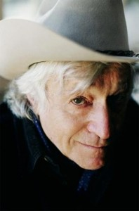 WMSE Welcomes: Ramblin' Jack Elliot @ Shank Hall | Milwaukee | Wisconsin | United States