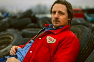WMSE/ The Chicken Shack Welcomes Sturgill Simpson @ Turner Hall Ballroom | Milwaukee | Wisconsin | United States