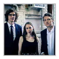 The Milk Carton Kids & Sarah Jarosz @ Pabst Theater | Milwaukee | Wisconsin | United States