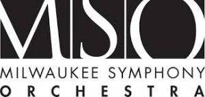 "MSO: Brahm's ""A German Requiem""  & Jennifer Higdon's,  ""River Sings A Song To Tree"" @ WMSE 