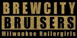 Brewcity Bruisers Semi-Finals @ UW Milwaukee Panther Arena | Milwaukee | Wisconsin | United States