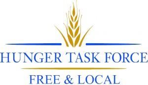Hunger Task Force_horiz_logo_4c_web
