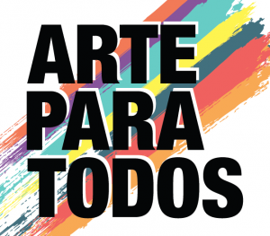 WMSE Supports Arte Para Todos @ All over Milwakee