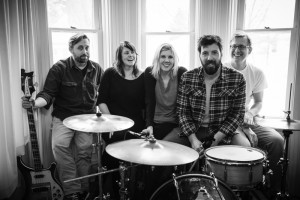 Local/Live: January 27 – Building On Buildings @ WMSE | Milwaukee | Wisconsin | United States