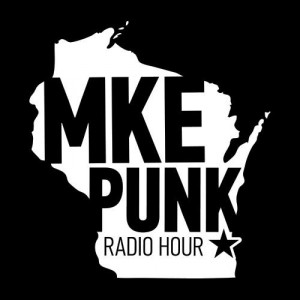 MKE Punk Radio Hour: January, 2015