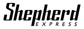 shepherd-express