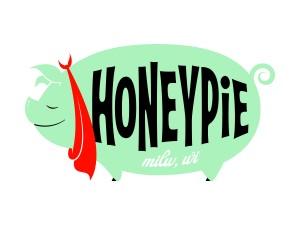 Honeypie_Logo_CMYK