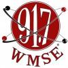 WMSE-web