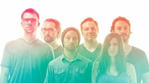 Local/Live: March 3 – Greatest Lakes @ WMSE | Milwaukee | Wisconsin | United States