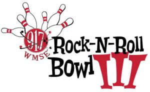 WMSE Rock-N-Roll Bowling Tournament III @ Bay View Bowl  | Milwaukee | Wisconsin | United States