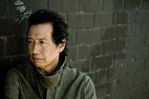 WMSE Presents Alejandro Escovedo @ Shank Hall | Milwaukee | Wisconsin | United States