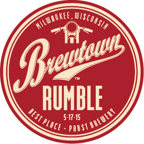 Brewtown Rumble @ Best Place at the Historic Pabst Brewery | Milwaukee | Wisconsin | United States