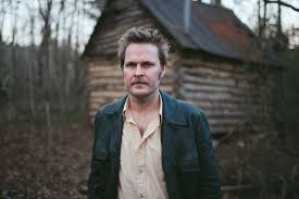 Hiss Golden Messenger @ Club Garibaldi's | Milwaukee | Wisconsin | United States