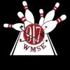 Rock-N-Roll-Bowl-logo