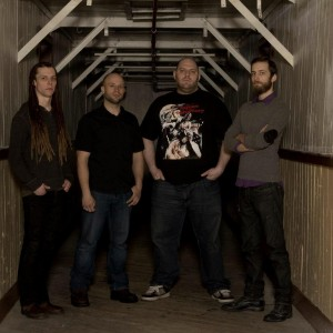 Local/Live: March 17 – Ara @ WMSE   Milwaukee   Wisconsin   United States