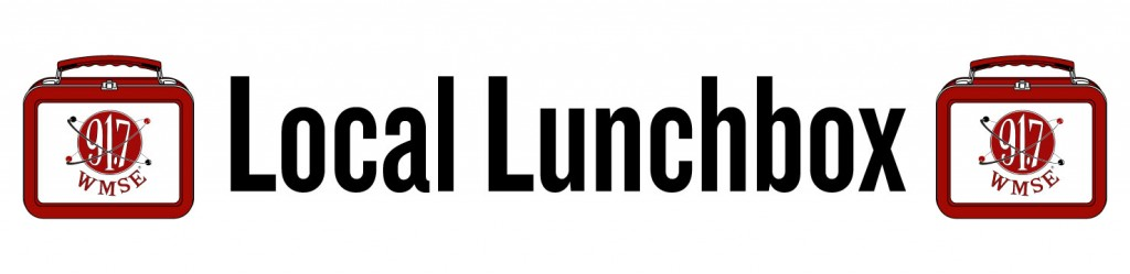 local-lunchbox2