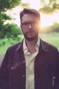 interview: Chris Porterfield