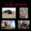 volcanosband.jpg