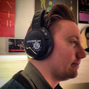 Koss-Headphones-SPRING2015