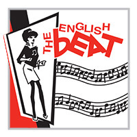 The English Beat w/ R.A.S. Movement @ Turner Hall Ballroom  | Milwaukee | Wisconsin | United States
