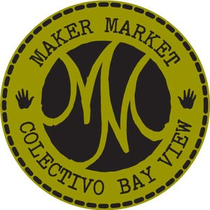 Maker Market @ Colectivo Bay View  | Milwaukee | Wisconsin | United States