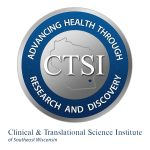 CTSI Logo (with text)