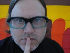 Matthew Sweet @ Shank Hall | Milwaukee | Wisconsin | United States