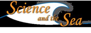 SATS-logo