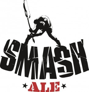 SMASH Ale Story Hill BKC w/ DJ Marty @ Story Hill BKC  | Milwaukee | Wisconsin | United States