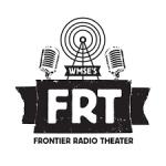 frontierradiotheater